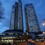 Deutsche Bank'tan şaşırtan karar! Satıyor
