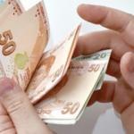 Emekli maaşları bayram öncesi ödenecek mi? Bağ-Kur SSK emekli aylığı ne zaman yatacak?