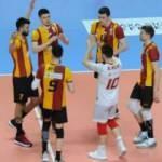 Galatasaray'dan tescil kararına tepki!