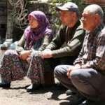 Gelin alma umuduyla gittiler, 45 bin lira kaptırdılar