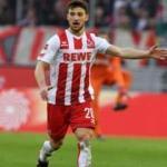 Beşiktaş'a Salih Özcan transferinde müjde!