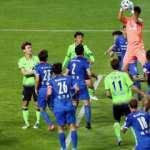 Güney Kore futboluna en büyük ilgi Türkiye'den