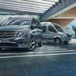 Mercedes garanti sürelerini uzattı!