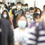 İkinci dalga paniği! Güney Kore'de yeni vakalar ortaya çıkmaya başladı