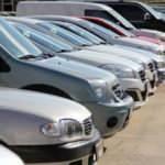 İkinci el araç fiyatları artacak mı?