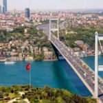 İstanbul için önemli uyarı: Rekor seviyeye ulaşacak!