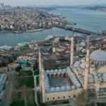 İstanbul Valiliği uyardı: Sıcaklık mevsim normallerinin 13 derece üzerinde olacak