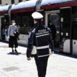 İtalya'da karantinada şiddet destek hattını arayanların oranı yüzde 73 arttı