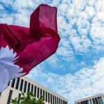 Katar'da korona kaynaklı ölü sayısı 138'e yükseldi