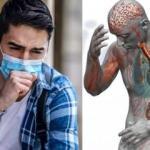 Koronavirüs erkekleri neden daha fazla etkiliyor? Araştırmanın sonucu açıklandı