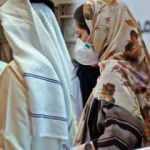 Koronavirüste normalleşen İran'da 37 gün sonra bir ilk! Suudi Arabistan'dan da kötü haber