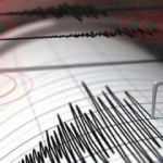 Son dakika: Malatya'da 3.1 şiddetinde deprem