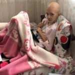 Lenf kanseri kızı için yardım isteyen babayı dolandırdılar!