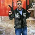 Malatya'da silahlı kavga: 1 ölü, 2 gözaltı