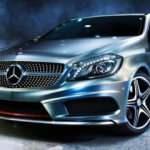 Mercedes'in parça tedariği sorunu üretimi aksattı!