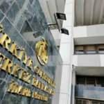 Merkez Bankası Meclisi Üyeliği kararnamesi Resmi Gazete'de!