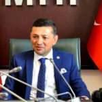 MHP milletvekili 4 bin vatandaşı aradı, inandıramadı