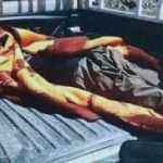 MİT'ten müthiş operasyon! Galya Bekir öldürüldü