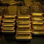 Venezuela'dan1 milyar dolarlık altın davası