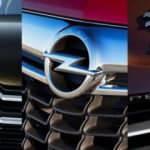 Opel, Peugeot, Citroen ve DS dijitalde rekor kırdı!