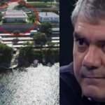 Özdil'in kaçak villa skandalında Uğur Dündar detayı