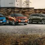 Peugeot ödemeleri erteledi