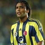 Pierre van Hooijdonk: Fenerbahçe ve Türkiye için iyi günler çok yakın