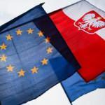 Polonya'ya AB kazığı: Hepsi çöpe gidecek