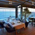 Restoran ve otellerin açılış tarihi belli oldu