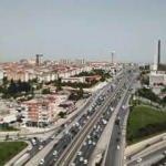 Kısıtlamaya saatler kala İstanbullular akın etti