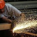 Çerkezköy OSB'deki üretim, pandemi öncesi oranlara ulaştı
