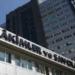 Skandalın ardından Karşıyaka hakimi hakkında inceleme başlatıldı