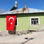 Terör örgütü PKK, Şehit Demir'i Vefa destek ekibinde yer aldığı için tehdit etmiş