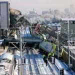 Tren kazası davasında tek tutuklu sanığın tahliye talebine ret
