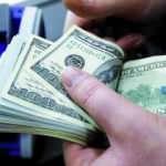 Kenya'ya 1 milyar dolar kredi