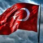 'Çin uçağı' yalanına Türkiye'den çok sert cevap! Kirli oyun bozuldu