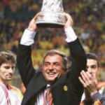 UEFA, Galatasaray'ın zaferini unutmadı