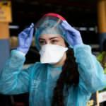 Uşak'ta sokağa maskesiz çıkmak yasaklandı