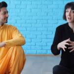 Yogi'yi övdü Müslümanları aşağıladı: Onları görünce yolumu değiştirmek istiyorum