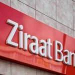 Ziraat Bankası 1,9 milyar lira net kar açıkladı