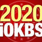 2020 İOKBS sınav tarihi açıklandı! İOKBS sınavı ne zaman yapılacak?