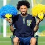 Cristian Baroni: Brezilya'daki durum sıkıntılı!