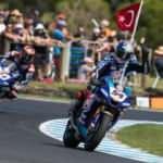 Toprak Razgatlıoğlu'na MotoGP'den teklif
