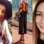 Rus kadının Dubai'deki feci ölümü