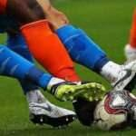 Avrupa'da bir ülke daha futbola geri dönüyor