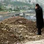 Bakan Yardımcısı Birpınar, Haliç'in gerçek hikayesi anlattı!