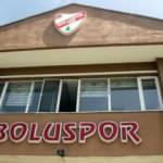 Boluspor'da tüm testler negatif