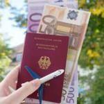 Bulgaristan'dan Schengen kararı: Kapılarını açıyor