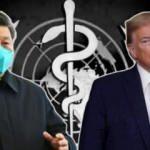 Çin ve ABD'de dahil 194 ülke onayladı! DSÖ'ye soruşturma başlatıldı