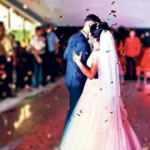 Düğün salonları ne zaman açılacak? Düğünler ne zaman başlayacak?